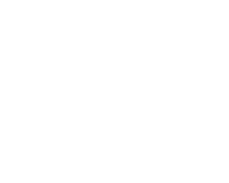 Thomasville Antiques Show & Foundation