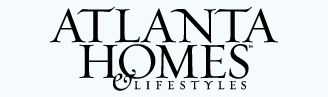 Atlanta Homes & Lifestyle